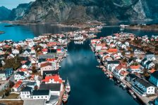 Brexit, Norway and the EEA
