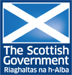 Sponsored by The Scottish Government