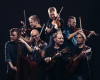Nordic Horizons guide to Celtic Connections 2020